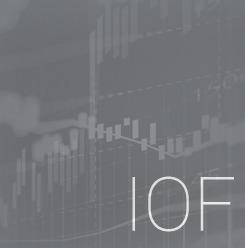 Imposto sobre operações financeiras, para empréstimos, ações e demais ações financeiras (imposto federal)