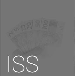 Imposto sobre serviços (imposto municipal)